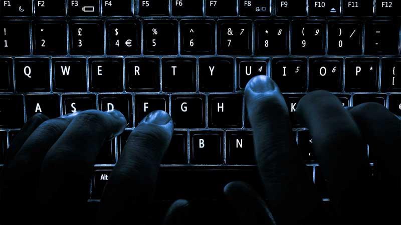 hacker-new-01