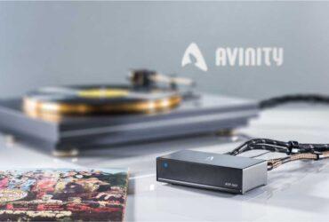 Hama-Avintiy-01