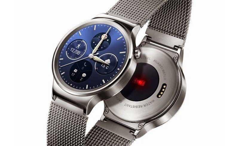 huawai-watch-01