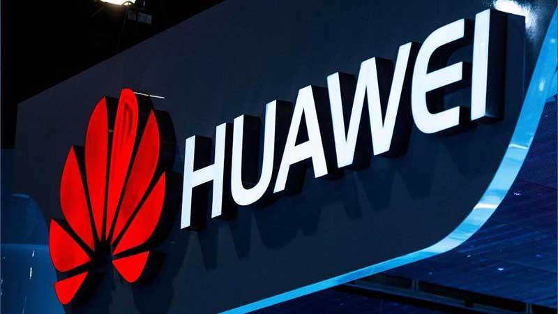 Huawei-Wall-New