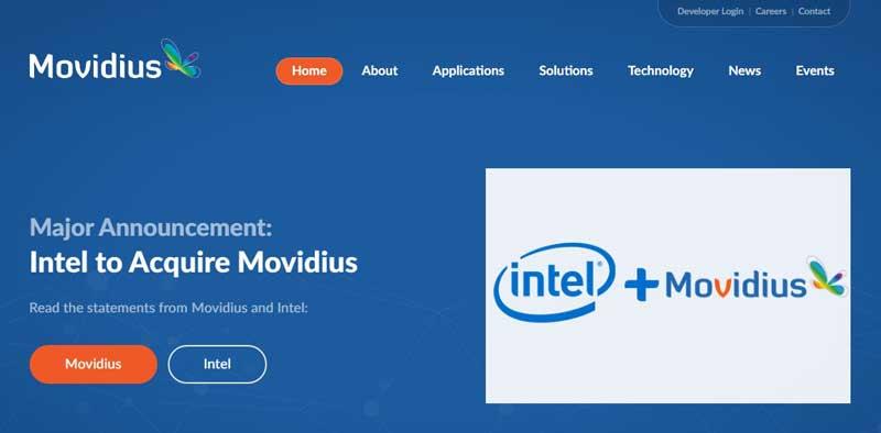 Intel-Movidius-01