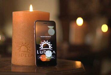 ludela-new