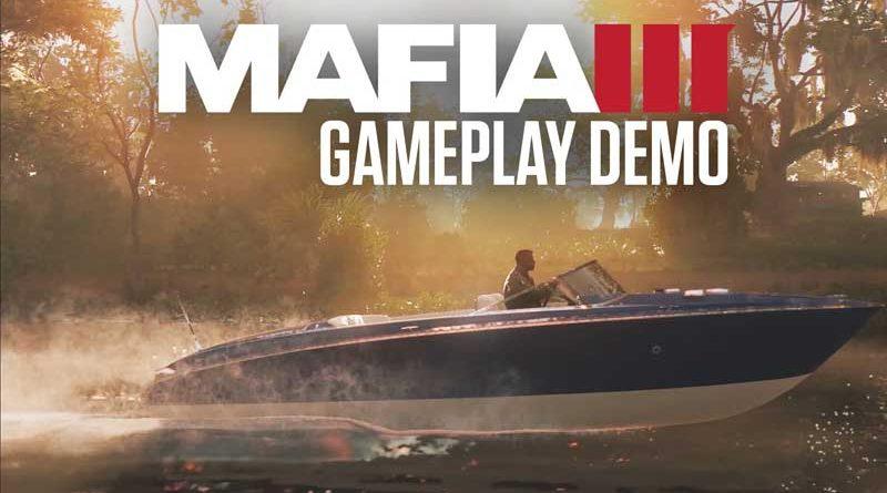 mafia-iii-new