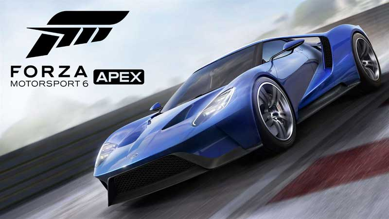 Motorsport-6-Apex