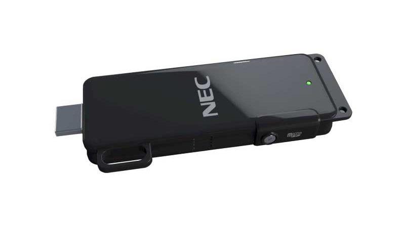 nec-mp10rx-01