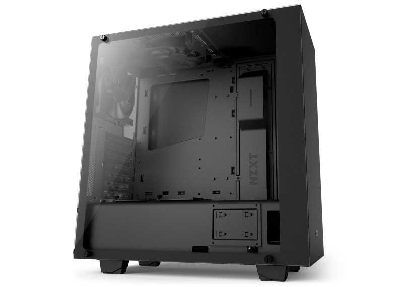 nzxt-s340-elite-01