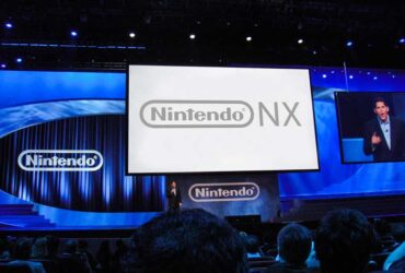 nintendo-nx-new