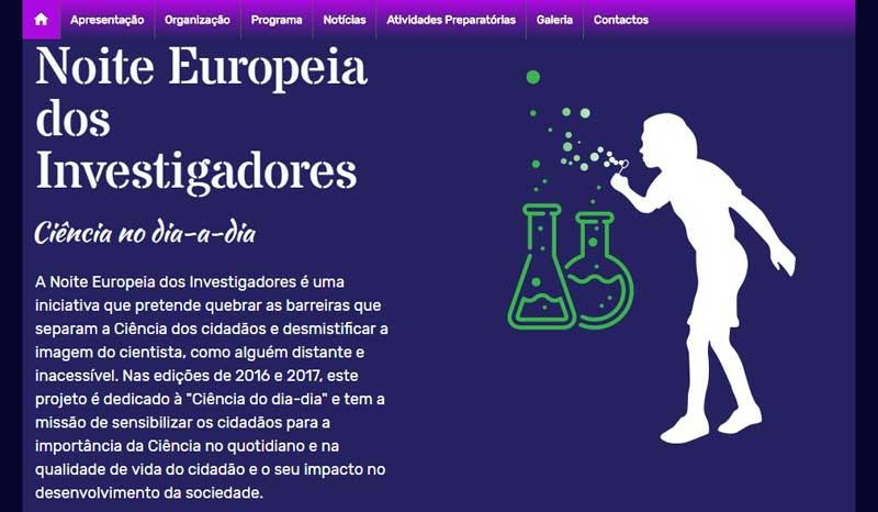 noite-europeia-dos-investig