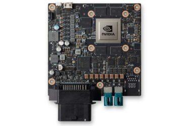 nvidia-drive-px-2-new