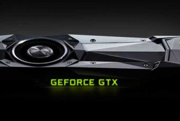 nvidia-gtx-new