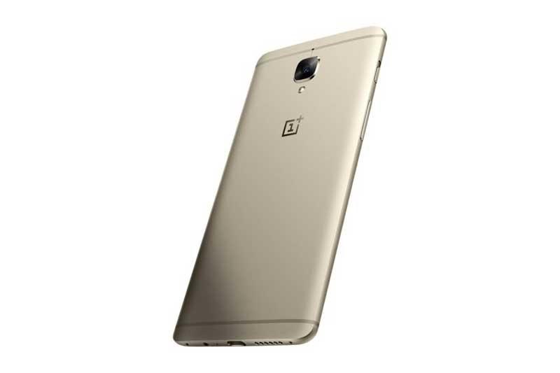 OnePlus-3-New