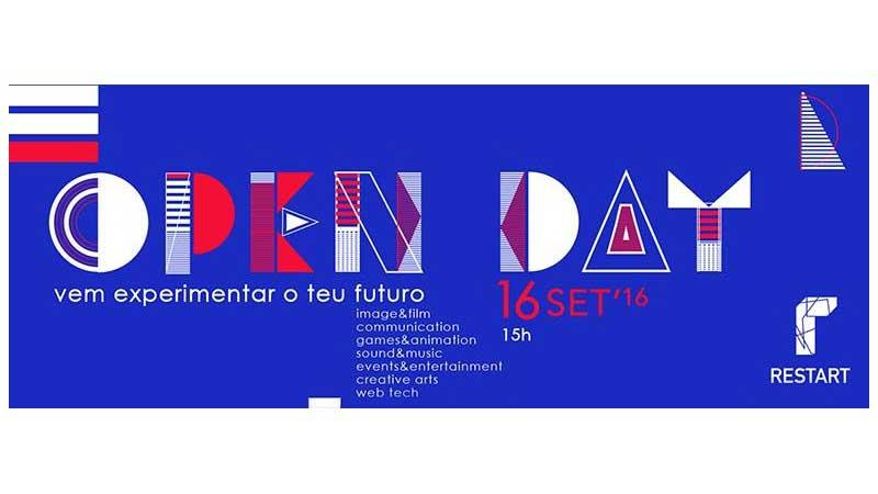 open-day-restart-01