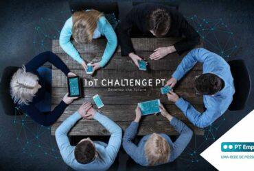 pt-iot-challenge