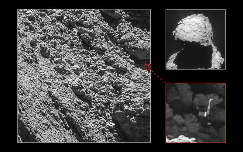 Philae-ESA-01