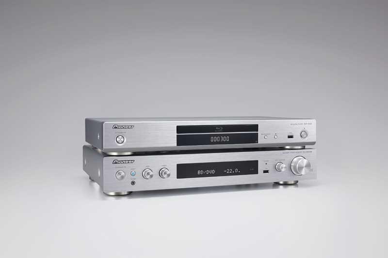 pioneer-dj-bdp-x300