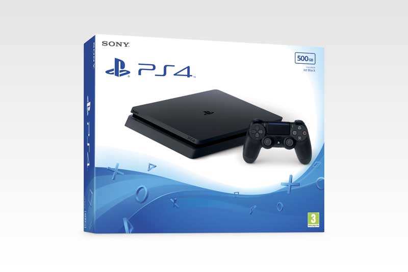 playstation-4-new