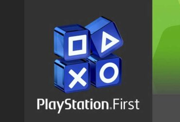 playstation-first