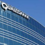 qualcomm-building-new