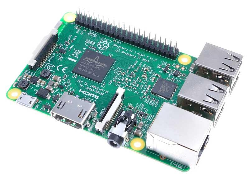 Raspberry-Pi-New