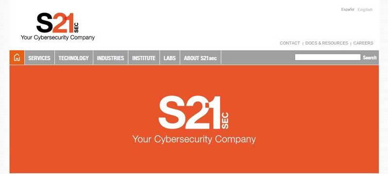 s21sec-new