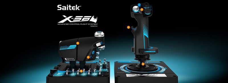 saitek-hardware