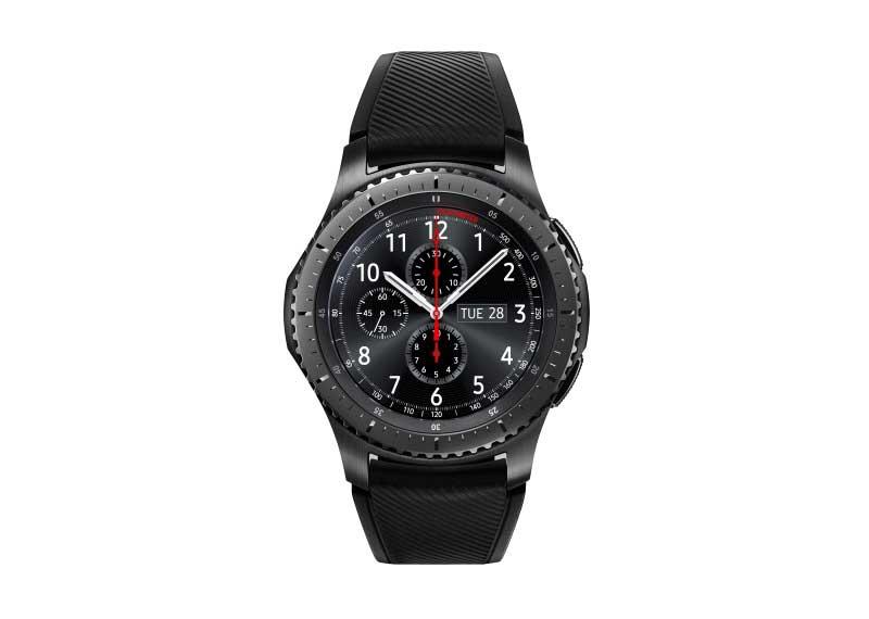 Samsung-Gear-S3-Frontier