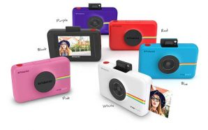 snap-touch-polaroid