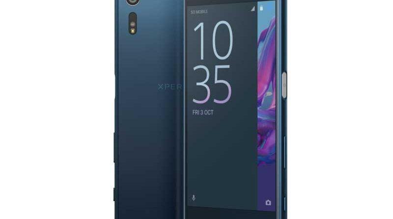 Sony-XZ-New-01
