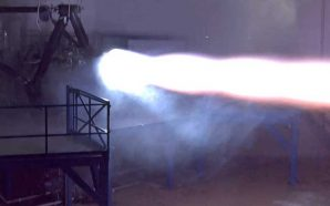 spacex-raptor-new