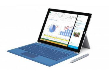 surface-pro-3-new