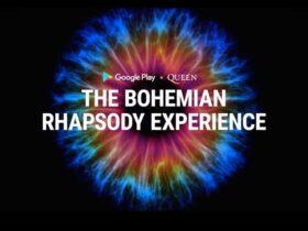 the-bohemian-rhapsody-exper