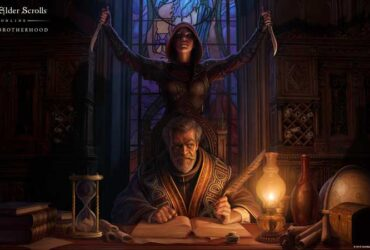 the-elder-scrolls-online-ne