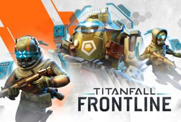 titanfall-frontline-new
