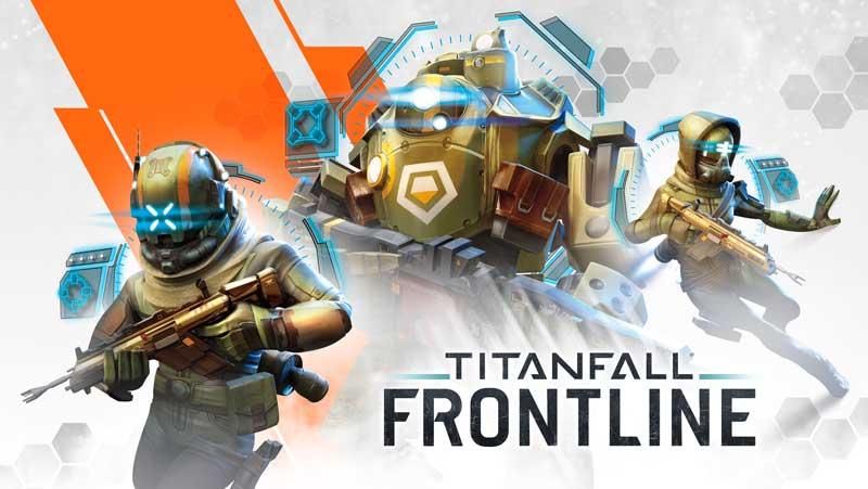 titanfall-frontline-new