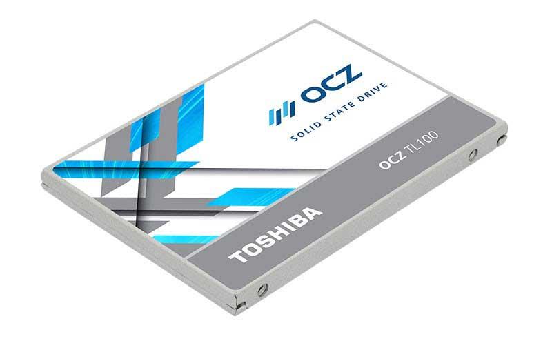 toshiba-ocz-tl100-01