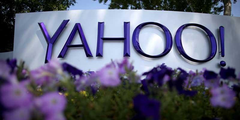 Nombres de empresas inventadas yahoo dating