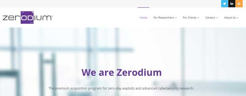 zerodium-new