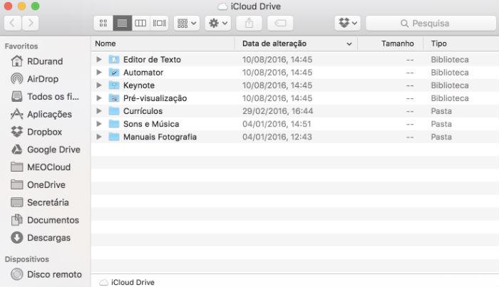 icloud-drive_