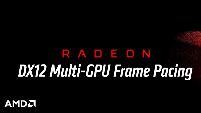 amd-frame-pacing