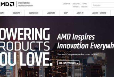 amd-new