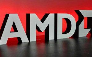 amd-side-new01
