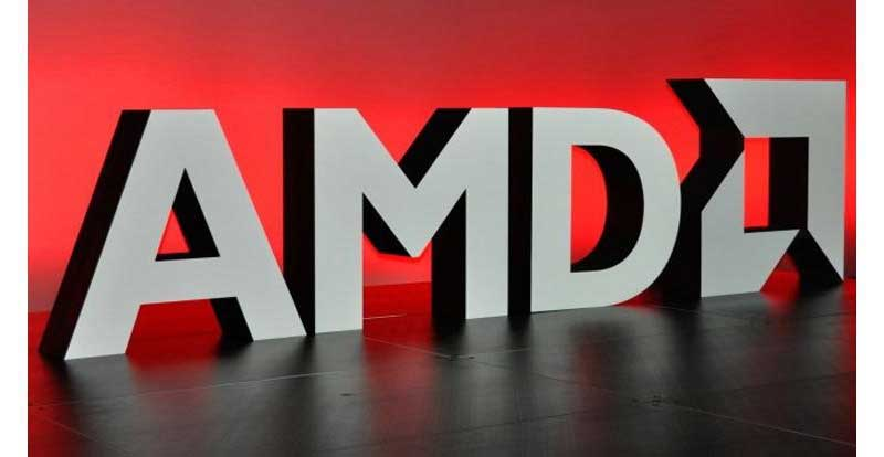 amd-side-new01