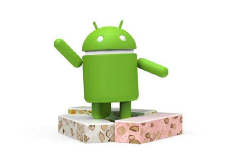 android-nougat-new-03