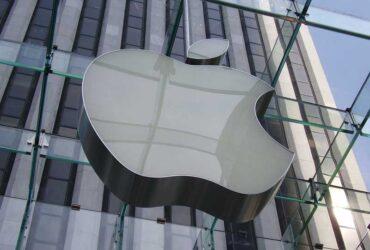 apple-glass-new-03