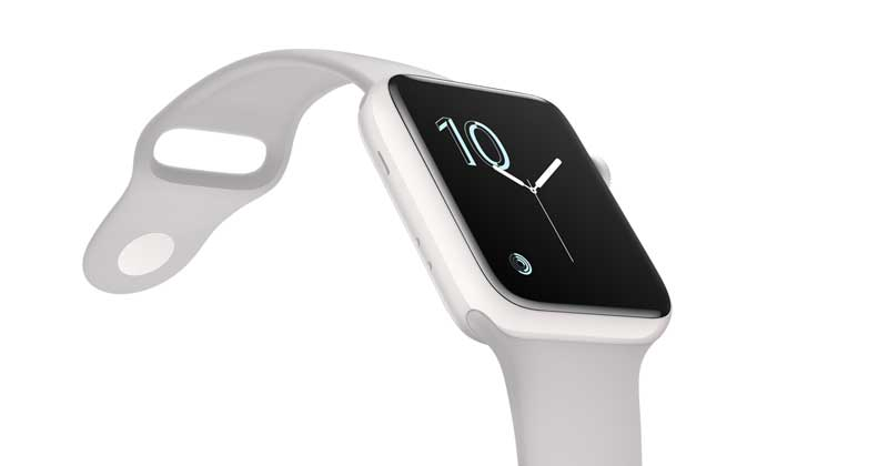 apple-watch-new