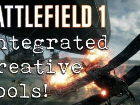 battlefield-1-tools-01