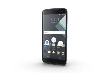 blackberry-dtek60-01