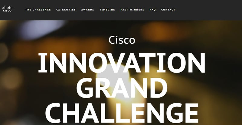 cisco-innovation-grand-chal