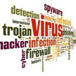 eset-computer-virus-detecti