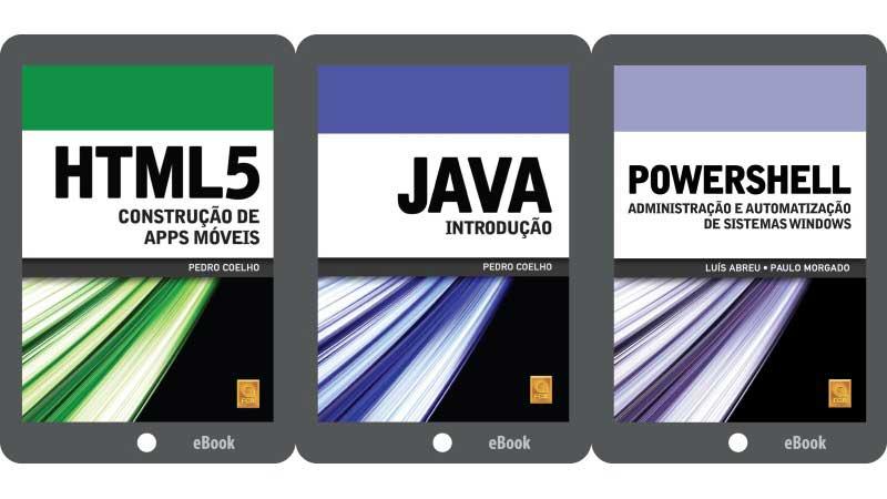 fca-ebooks